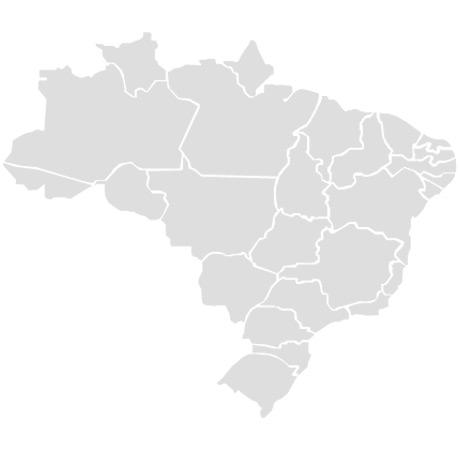 Brasil Network
